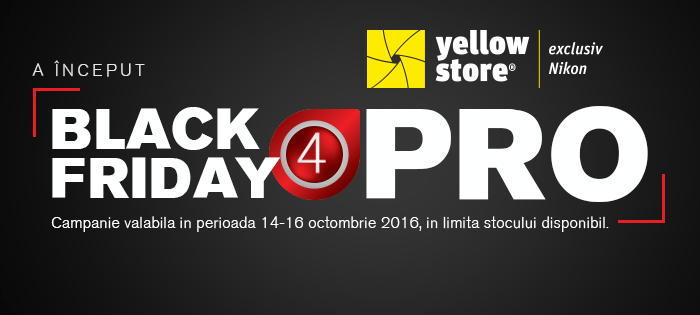 black friday pro 2016 la yellowstore