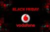 Cele mai bune oferte de Black Friday 2016 la Vodafone