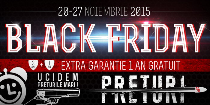 cautceas banner black friday 2015
