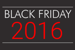 data black friday 2016