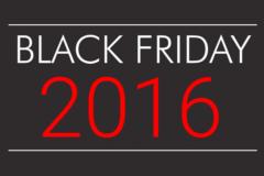 data black friday 2016