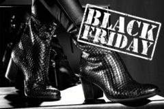 Ecco Black Friday 2016
