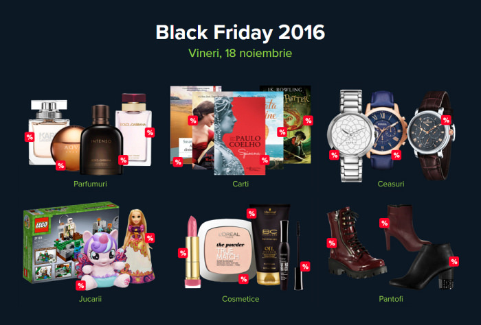 elefant-black-friday-2016
