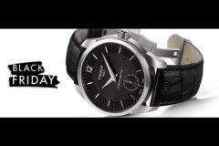 Oferta ceasuri Black Friday 2016