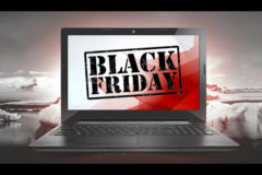 Oferte laptop Black Friday 2016