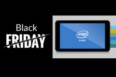 Care va fi oferta de tablete de Black Friday 2016?