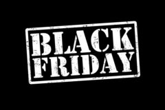 Reduceri Black Friday 2016
