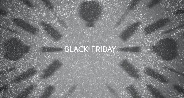Reduceri Yves Rocher Black Friday 2016