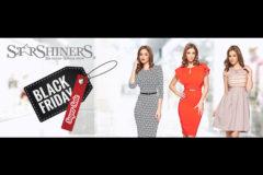 StarShinerS Black Friday 2016
