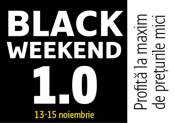 Auchan Black Friday 2015