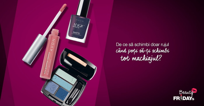 avon data black friday 2016