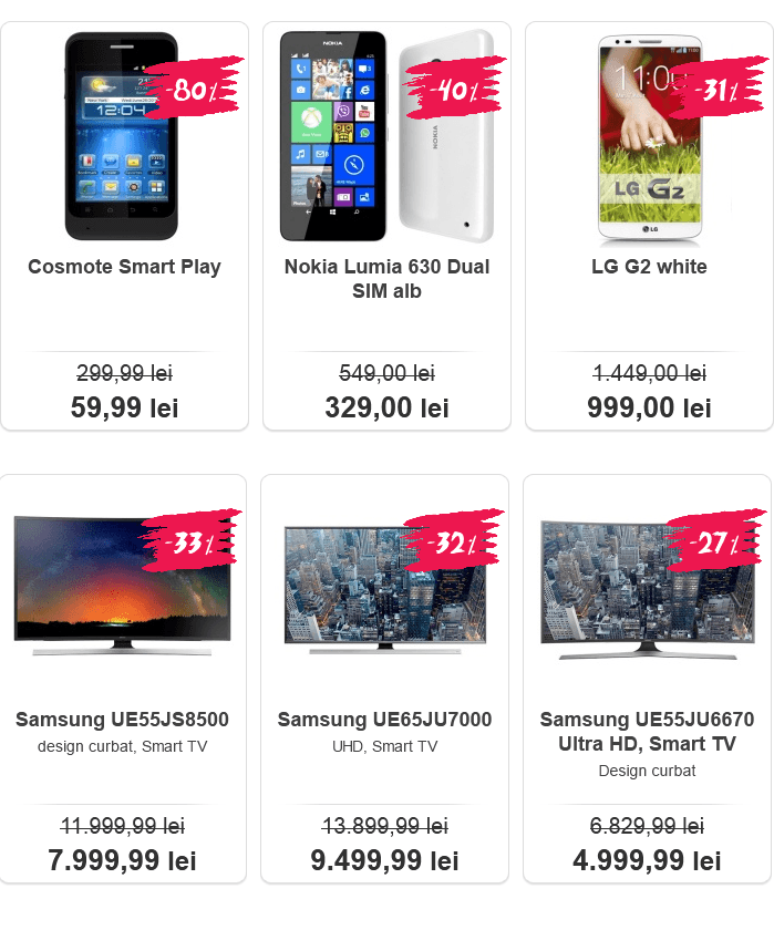 black friday 2015 la clickshop