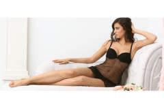 Black Weekend: Reduceri de pana la 90% la lenjerie intima si costume de baie pe shop.jolidon.ro