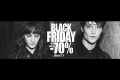 Answear Black Friday 2016 continua discounturile de pana la 70%