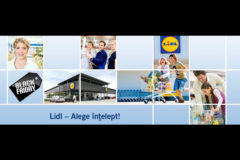 Campanie Lidl Black Friday 2016