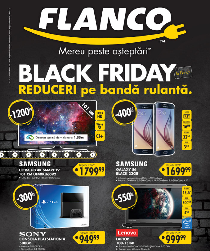 catalog-flanco-black-friday-2016-1