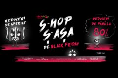 clickshop black friday 2015