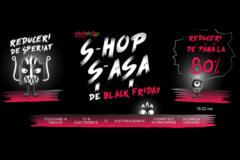 clickshop black friday 2015