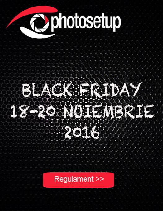 data black friday 2016 photosetup