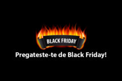 eurogsm black friday 2016
