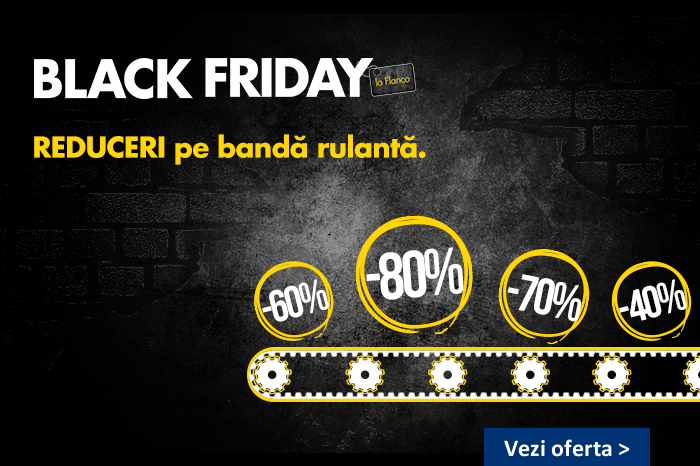 flanco black friday 2016