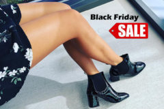 Oferta Black Friday 2016 dEpurtat