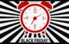 Ora de start Black Friday 2016