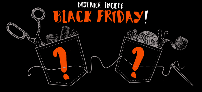ora start zoot black friday 2016