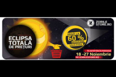 Reduceri Black Friday 2016 ZorileStore
