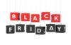 Black Friday – printre cele mai populare cautari Google Romania 2016