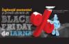 Black Friday 2017 de iarna la Altex aduce reduceri masive intre 16 – 22 februarie
