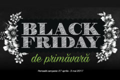 black-friday-2017-primavara-media-galaxy