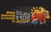 Black Friday de vara 2017 la Altex aduce 7 zile de reduceri generoase