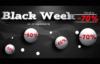 Black Week la evoMAG – o saptamana cu reduceri de pana la -70%