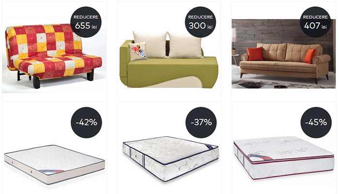 Reduceri Black Friday 2015 la Somproduct