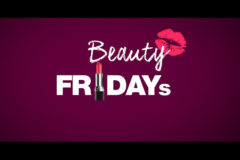 Campanie Black Friday 2017 la AVON