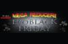 Black Friday 2017 la evoMAG – ce asteptari avem de la noua campanie?