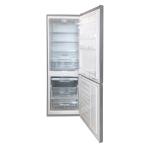 Combina frigorifica Arctic AK60360MT+