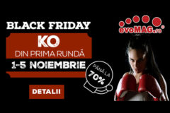prima runda black friday 2017 evomag