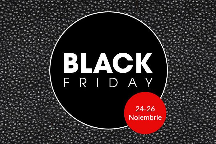 black-friday-24-26-noiembrie-2017