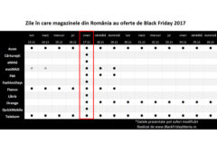 calendar-black-friday-2017