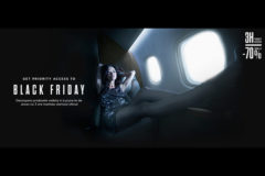 Campanie Black Friday 2017 la BestValue
