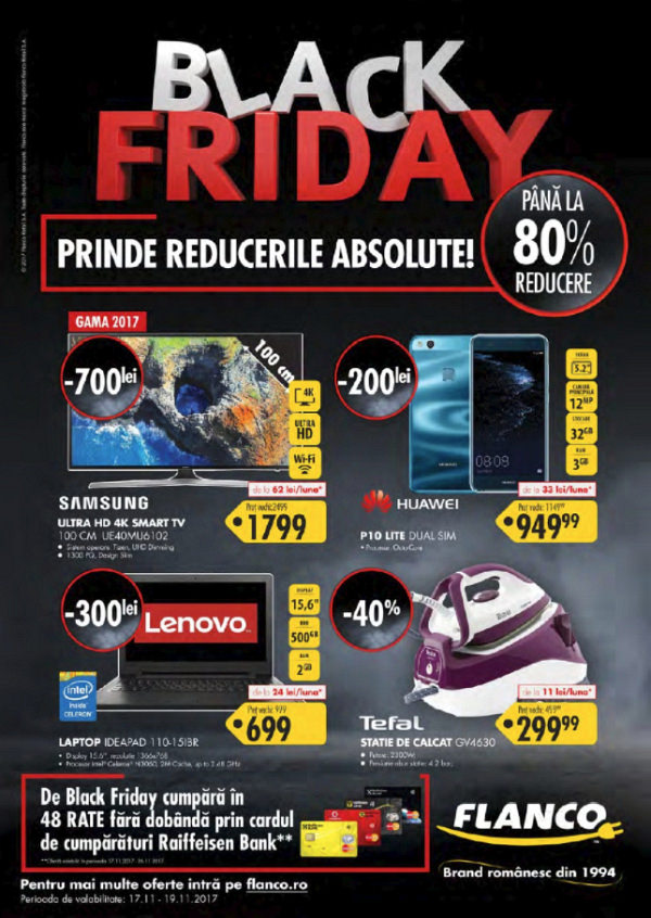 catalog-flanco-black-friday-2017-pagina-1