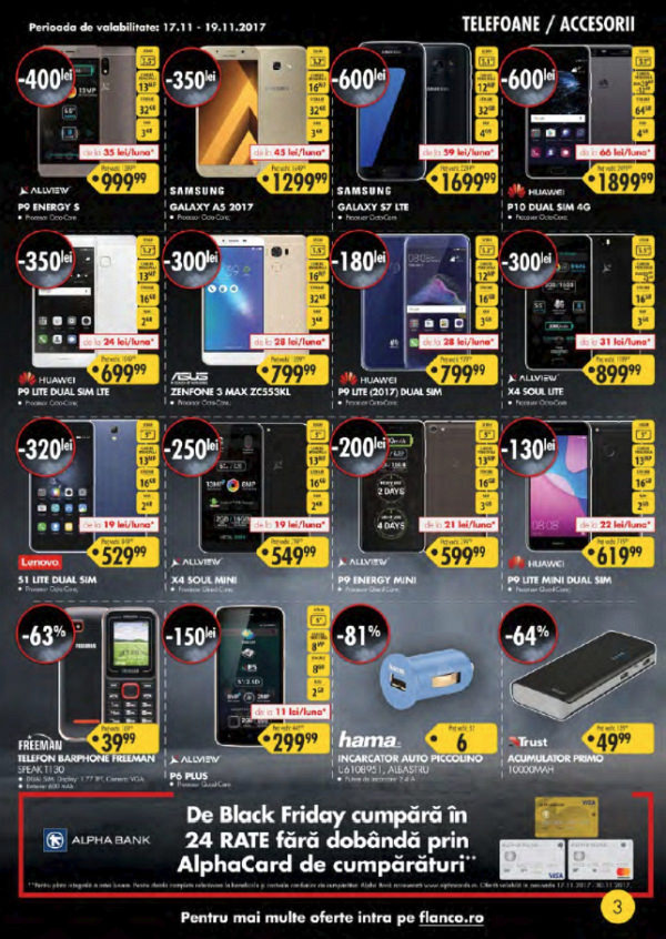 catalog-flanco-black-friday-2017-pagina-3