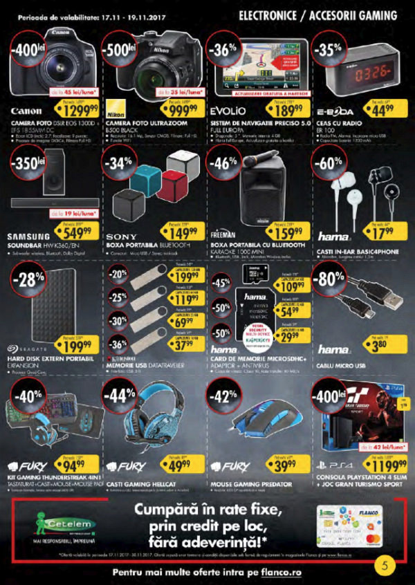 catalog-flanco-black-friday-2017-pagina-5