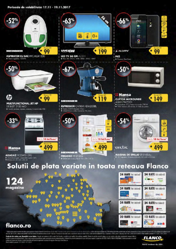 catalog-flanco-black-friday-2017-pagina-8