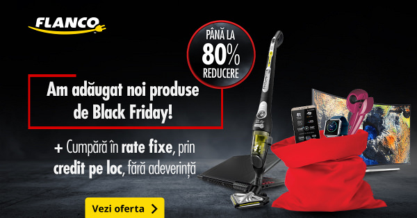 flanco-black-friday-2017-noi-produs-3