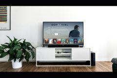 Black Friday 2017 la televizoare – reduceri pentru orice tehnologie