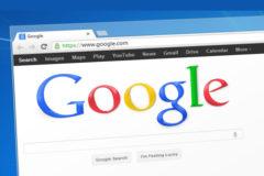 Black Friday in topul cautarilor Google