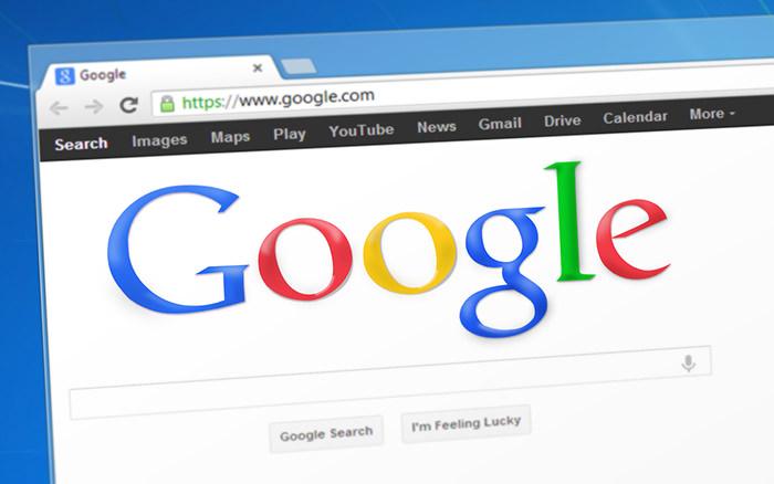 Black Friday in topul cautarilor Google Romania 2017